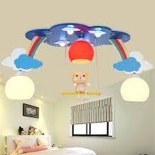 Children Bedroom Lights Bedroom Lights For Babies Ofor Me