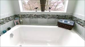 Corian Vs Quartz Bathroom Mdf Bathroom Vanity Discount Countertops Near Me Solid