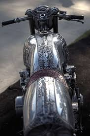 214 best crazy cool custom builds images on pinterest bicycle