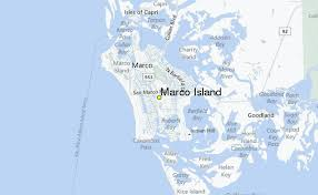 marco island florida map marco island weather station record historical weather for marco