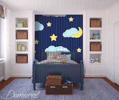 100 wall murals for boys jungle tree wall decals and jungle wall murals for boys boys wallpaper murals trendy thomas the train wall murals for
