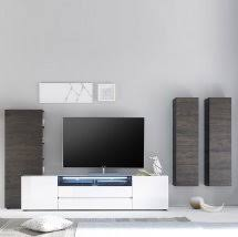 Cabinet Living Room Furniture by Living Room Furniture Uk Living Room Sets Furniture In Fashion
