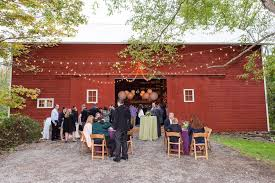 Hudson Valley Barn Wedding Hudson Valley Farm Wedding Rustic Wedding Chic