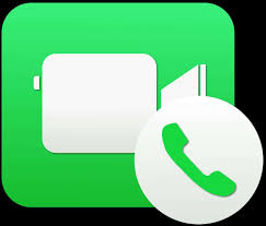 facetime for android 5 best video calling alternatives kfire tv