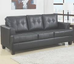 Best Cheap Sleeper Sofa Sleeper Sofas Best American Leather Comfort Sleeper For Guests