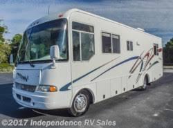 Winter Garden Rv Dealers - r vision rv manufacturer class a class b class c expandable