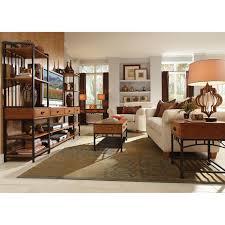 Homestyle Furniture Kitchener Luxury Inspiration Home Style Furniture Whitby Sharjah Hamilton