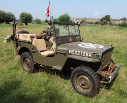 willys jeep ww2 file willys jeep 1 jpg wikimedia commons
