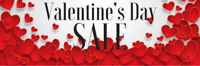 valentines sale valentines day sale themify day 2015 sandals resorts