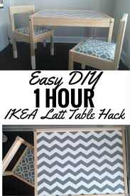 Ikea Kids Table Pink Best 25 Ikea Table Hack Ideas On Pinterest Ikea Lack Hack Ikea