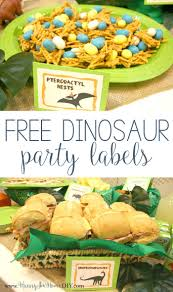 best 25 dinosaur printables ideas on pinterest dinosaur crafts