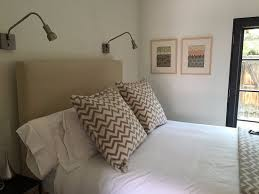 Bed And Breakfast Albuquerque Sarabande Bed And Breakfast Updated 2017 Prices U0026 B U0026b Reviews
