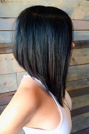 diy cutting a stacked haircut best 25 sassy haircuts ideas on pinterest short wavy haircuts