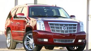 2011 cadillac escalade reviews review 2011 cadillac escalade hybrid platinum autoblog