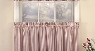 Living Room Curtains Cheap Admirable Pictures Safe Curtain For Bathroom In Engrossed Black