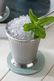 mint julep cocktail the 25 best virgin mint julep recipes ideas on pinterest mint