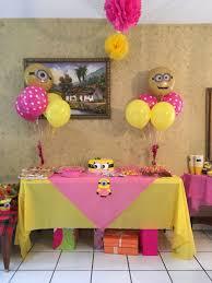 minions birthday party ideas pin by erica chauta on birthday ideas birthdays