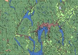 sosicon conversion tool for norwegian map data gets your sosi