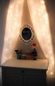 Diy Vanity Lights Diy Makeup Vanity Lighting Home Design Ideas