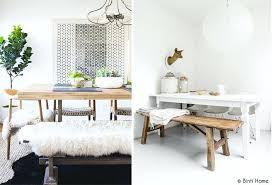 table cuisine banc table et banc cuisine table et banc de cuisine ensemble table et