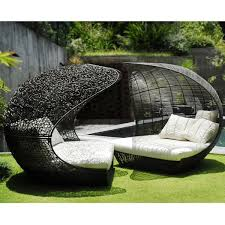 Pool Lounge Chairs Sale Design Ideas 126 Best Patio Furniture Images On Pinterest Armchair Facades