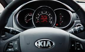 100 ideas kia rio gdi on habat us