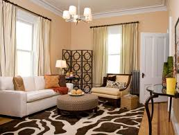 custom living room curtains with valance living room curtains