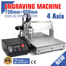 Wood Engraving Machine South Africa by Cnc Engraving Machine Cnc Engraving Machine Suppliers And