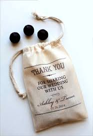 eco friendly wedding favors 49 best eco friendly wedding favor ideas images on