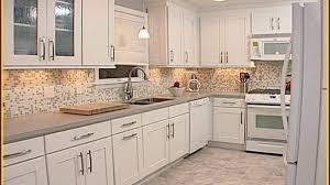 kitchen countertops and backsplashes kitchen counters and backsplash attractive countertop modern toronto