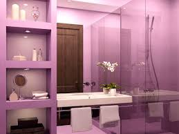 painted bathroom ideas accessories breathtaking lavender bath painted bathrooms