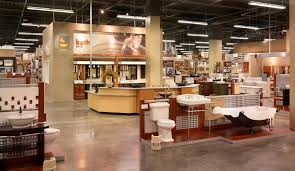 home depot in store kitchen design design home center home design ideas