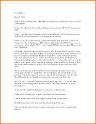 Free Lease Agreement 8 Free Commercial Lease Agreement Itinerary Template Sample