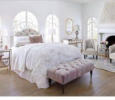 comment faire une chambre romantique épinglé par milagros rosa sur sala