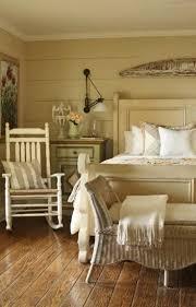 the 25 best antique bedroom sets ideas on pinterest antique