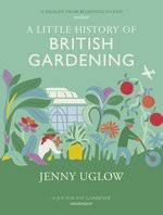 Carol Klein Life In A Cottage Garden - life in a cottage garden by carol klein penguin books australia