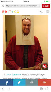 9 best u0027stumes images on pinterest halloween ideas pictures and