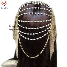 online get cheap body jewelry hair aliexpress com alibaba group