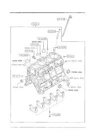 mazda fe engine manual pdf download free software zalmeena