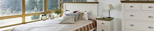 Bedroom Furniture Plymouth Devon Big Pine  Oak - Bedroom furniture plymouth