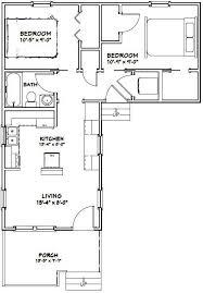 Open Cabin Floor Plans 11 Best 16 U0027x40 U0027 Cabin Floor Plans Images On Pinterest Cabin