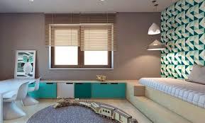 chambre a coucher adulte maison du monde stunning chambre orientale maison du monde gallery antoniogarcia
