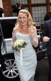vivienne westwood wedding dress jerry s vivienne westwood wedding gown a dress of two halves