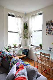 livingroom brooklyn 187 best uo dream room images on pinterest room bedroom ideas