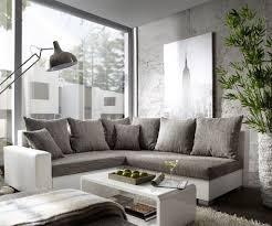 Wohnzimmer Tapeten Weis Uncategorized Geräumiges Wohnzimmer Weis Grau Wohnzimmer In Grau
