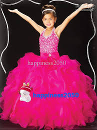 casual dresses for girls age 12 dresses trend