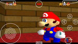 n64 apk gameforandroids mupen64plus ae n64 emulator 1 9 2 apk
