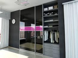 Closet Glass Door Best Sliding Closet Doors Door Styles