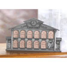 house picture frame wholesale at koehler home decor