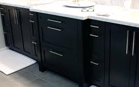 kitchen furniture handles modern kitchen cabinet handles subscribed me